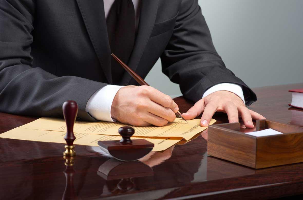 Proaktif Hukuk Bürosu
